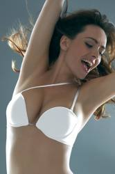 Wonderbra 'Multiplunge' Bra