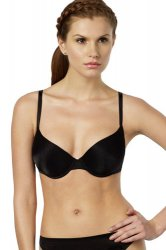 Panache Atlantis - T-Shirt Original Bra 1044 Toffee