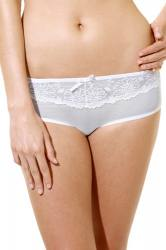 Panache Ariza Brief