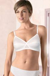 Playtex Cross Your Heart Bra 316 non-wired