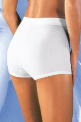 Sloggi - Double Comfort Shorts