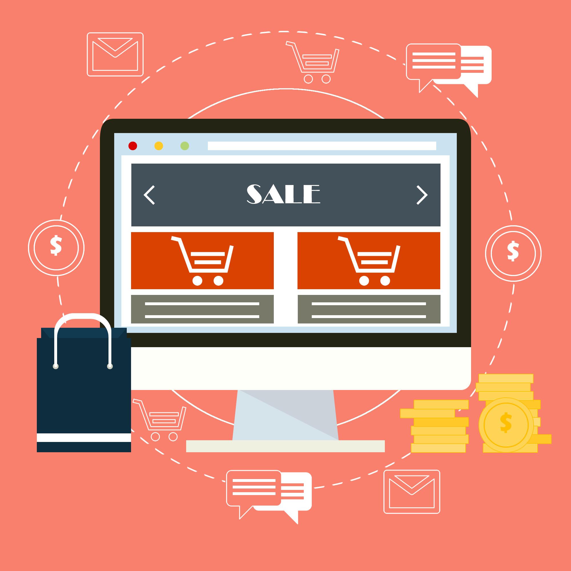 online shopping coupons uk