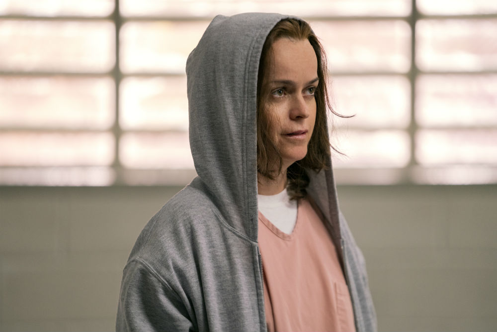 Orange is the New Black is over: Where did all of the ...