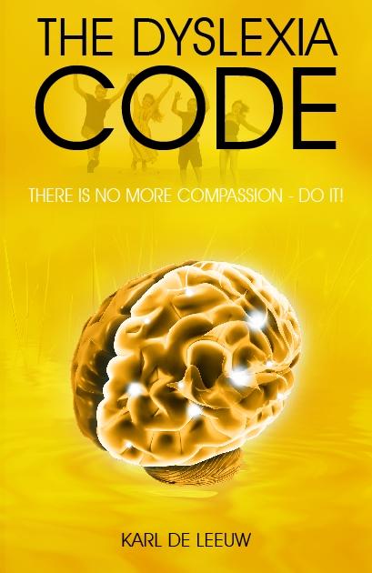 Dyslexia And Mathematics Ebook