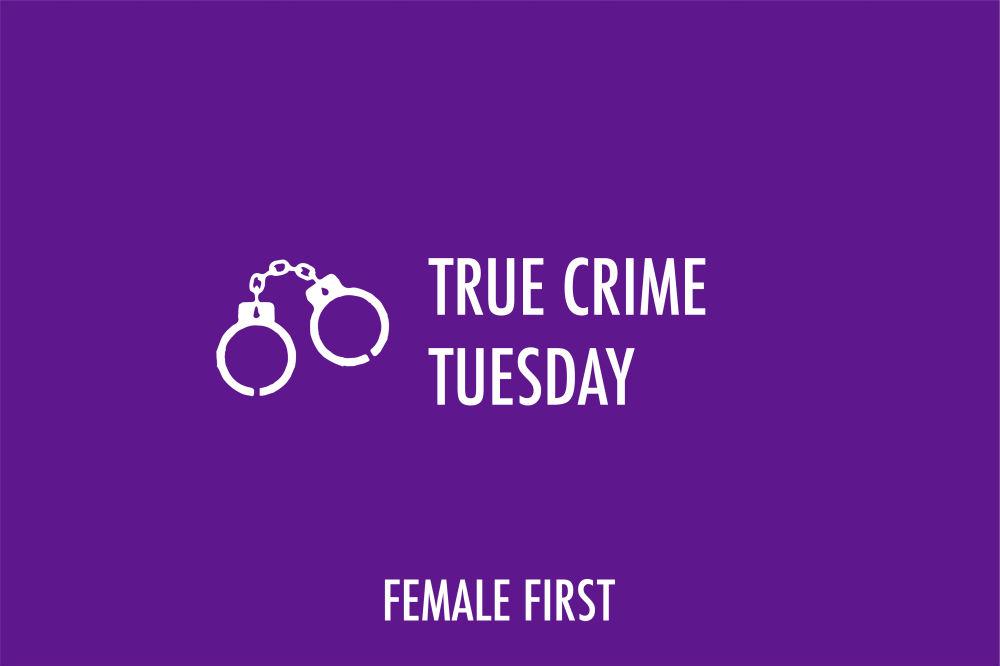 True Crime Tuesday The Language Detectives Explain Forensic Linguistics