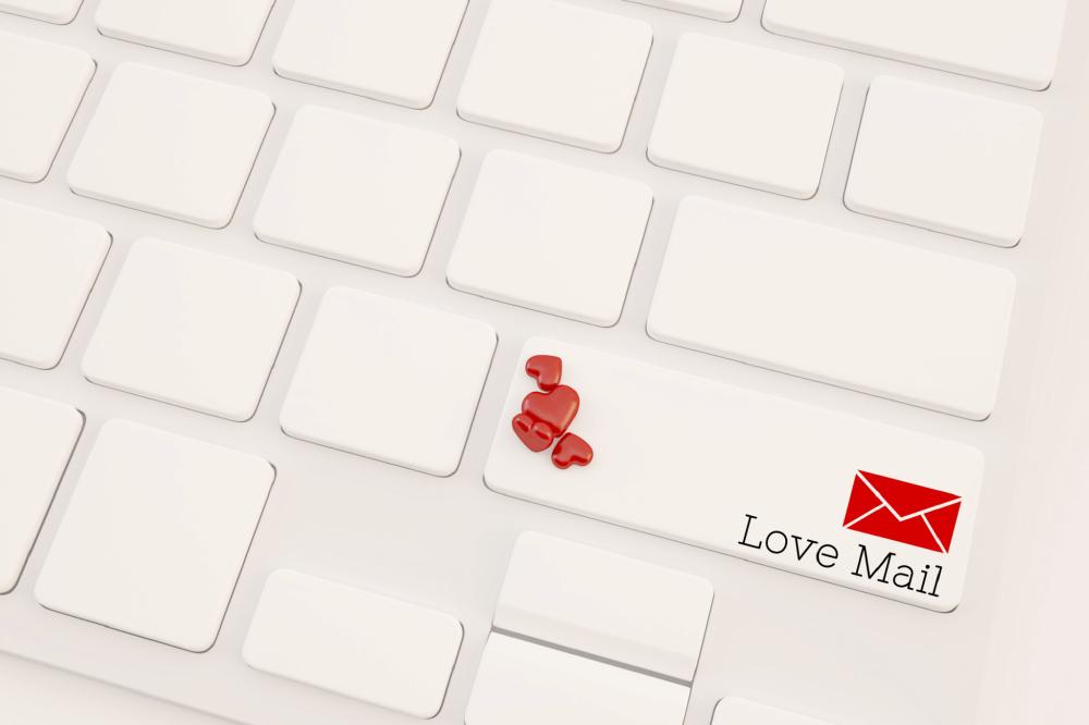 Digital dating rules