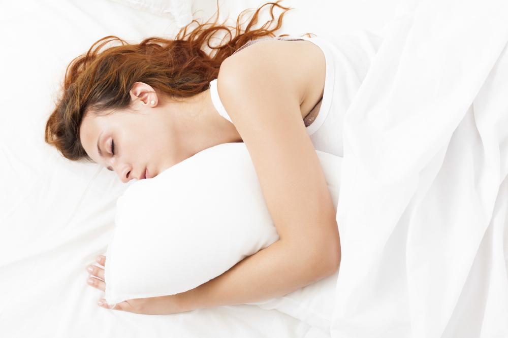 Why am I dream cheating on my boyfriend?