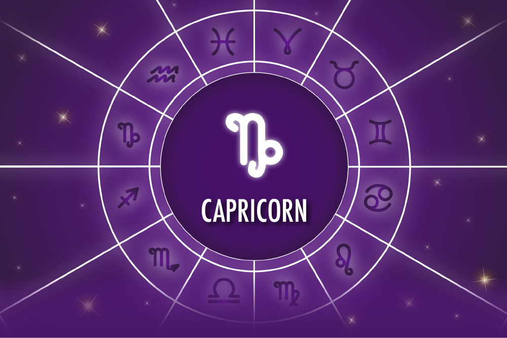 Your daily horoscope: 30th July