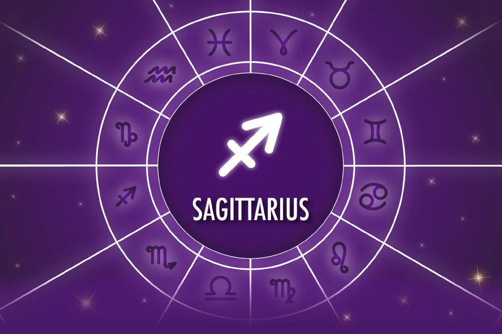 october 21 2019 weekly horoscopes