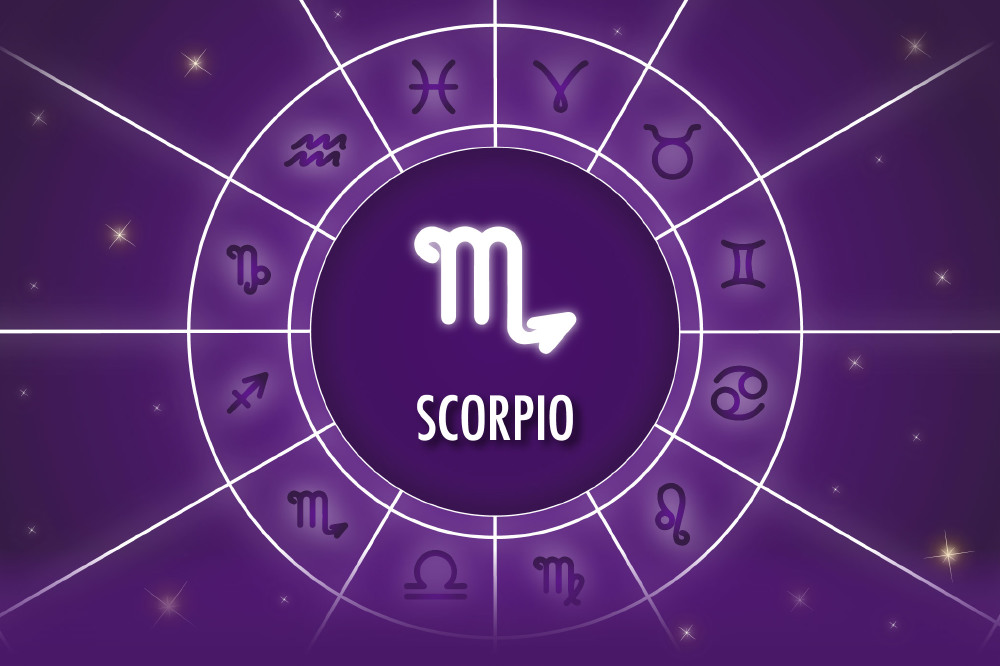 weekly horoscope cancer october 21 2019