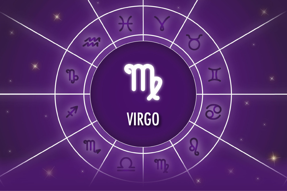 Your weekly horoscope: 9th-15th September 2019