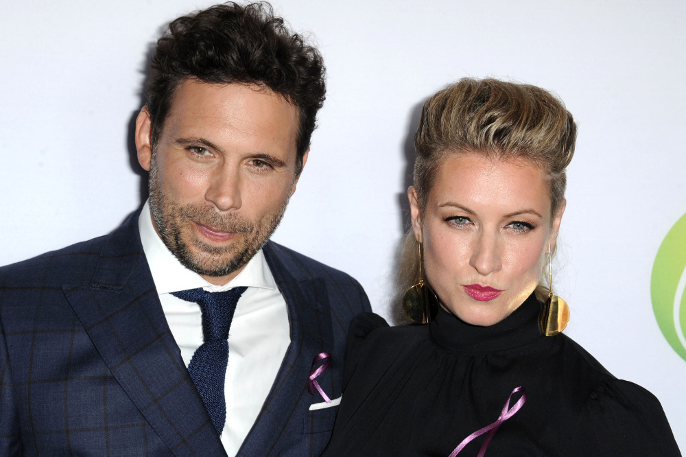 5 things you never knew about jeremy sisto and addie lane