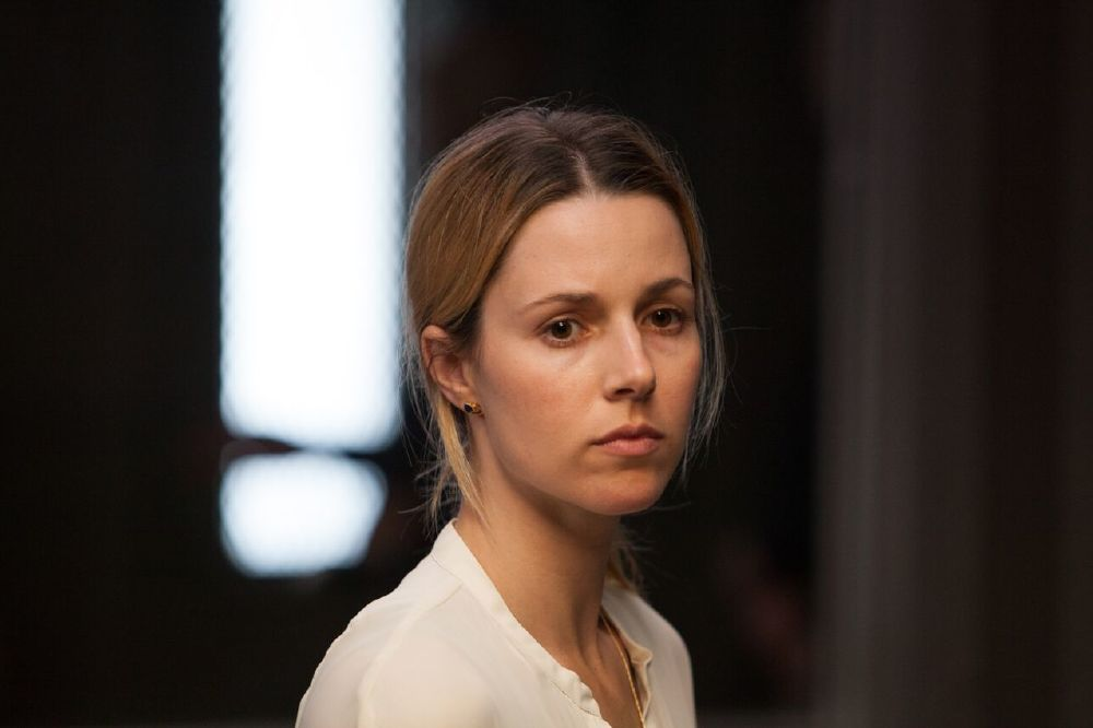 Images About Alona Tal On We Heart It See More About