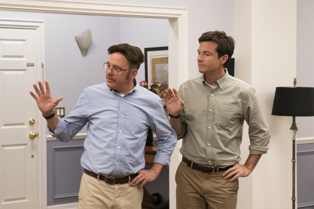 Streaming Date And Trailer For Arrested Development