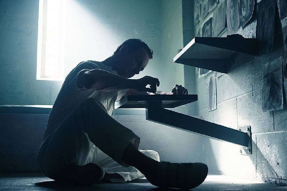 Check Out New Assassin's Creed Image