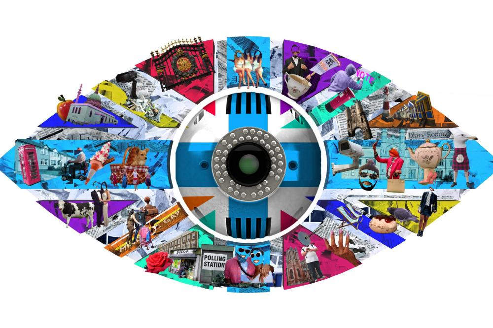 Big Brother's finale falls on Friday, July 28