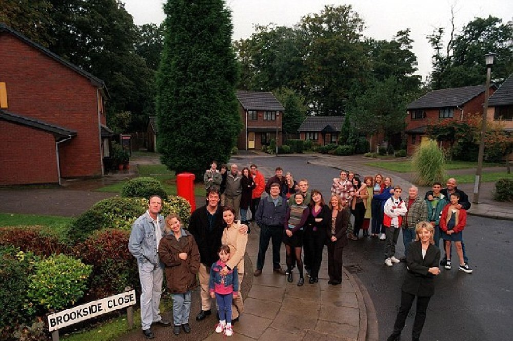 Credit: Channel 4