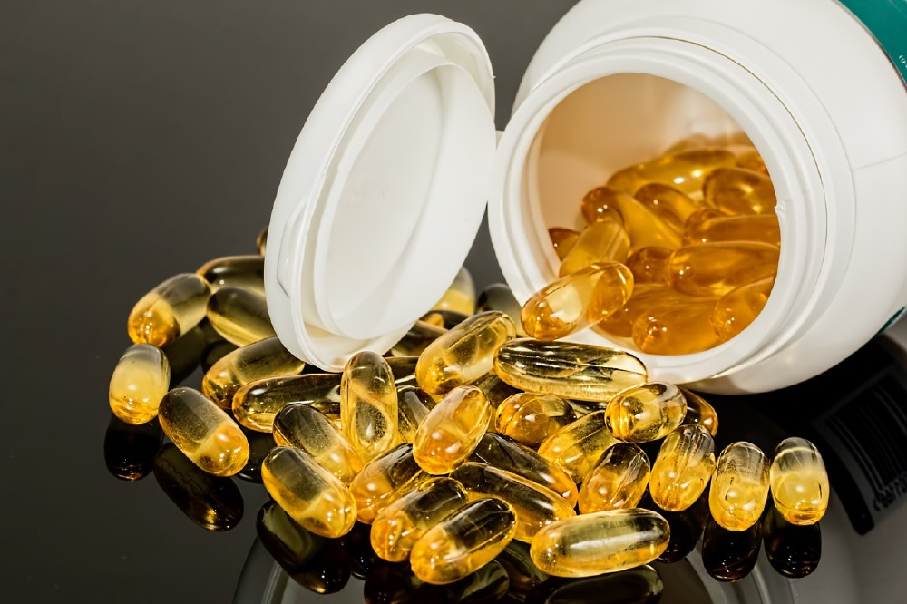 Do you really need to take additional supplements?