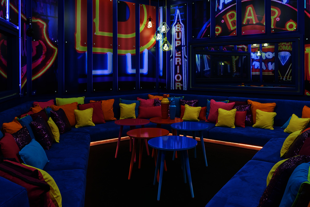 Celebrity Big Brother helps push Channel 5 ahead of ITV1 ...