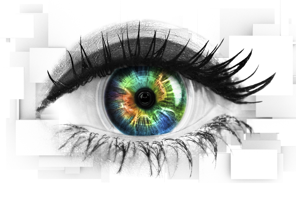 Celebrity Big Brother returns January 2 on Channel 5