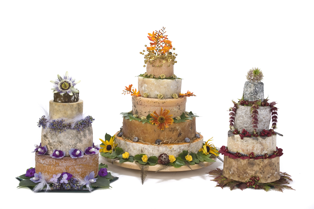 traditional wedding cakes in england 10 reasons cheese cakes are better than traditional 21194