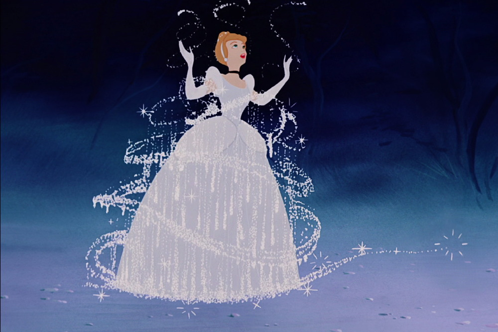 top 6 most influential disney movies