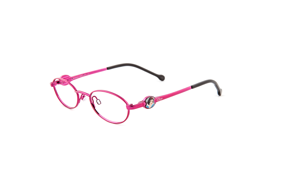 I have a pair too, really impressed by the service and quality of the things considering they're pretty cheap for glasses. Much nicer experience than specsavers etc. permalink.