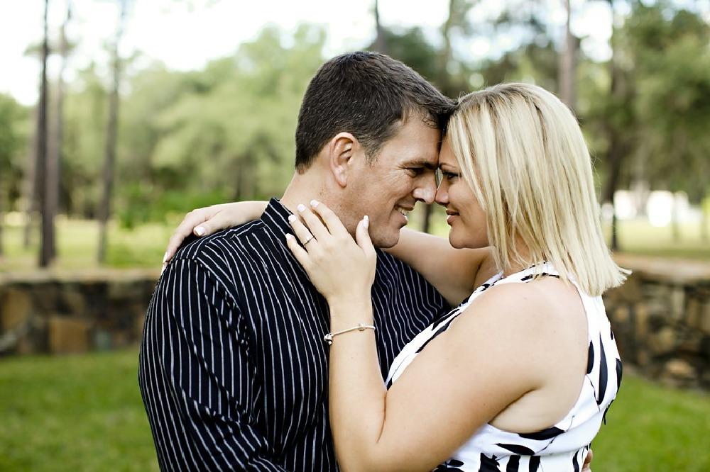 veganski dating uk deviantart dating sims igre
