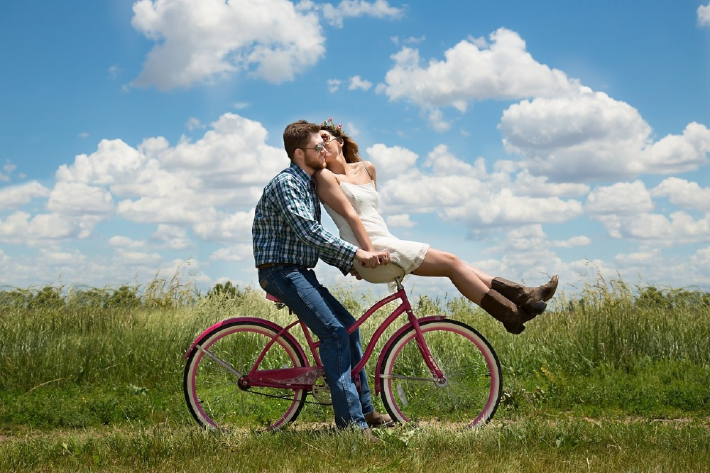What does long term relationship mean