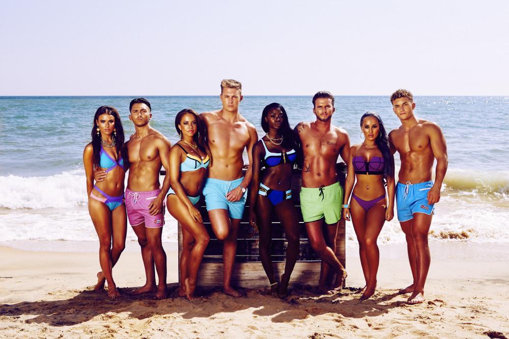 ex on the beach meet cast of vampire