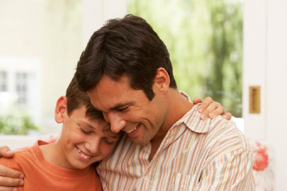 daddy-and-son-love-bucephalus-alexander-lesbian-model-videos