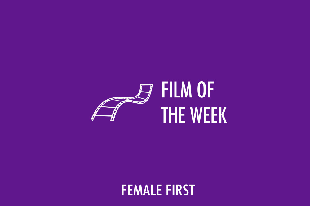 Film of the Week on Female First