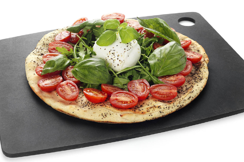 Pizza Express Trafford Centre Manchester