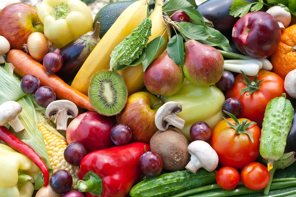 Vegetables Contain Calcium Sources of calcium for vegans a lot of vegetables contain calcium workwithnaturefo