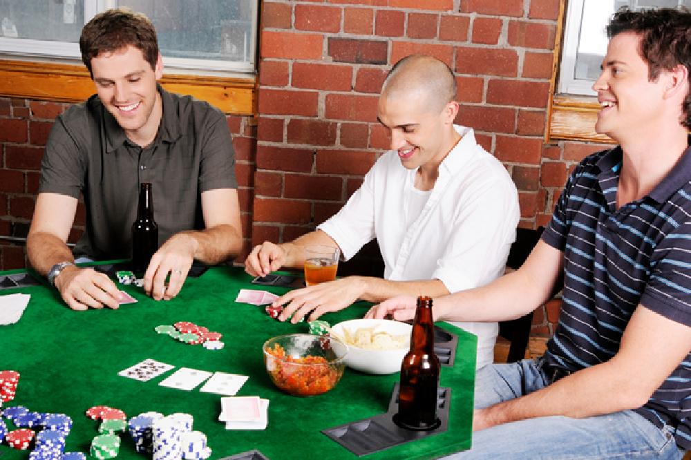 Gambling 2015 gamble online real money usa