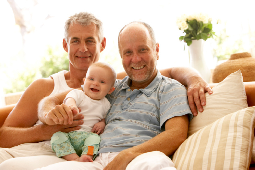 Module 1: Family Dynamics and Health