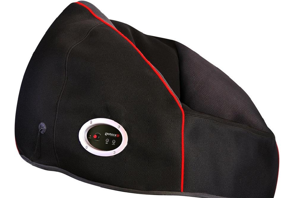 Fabulous Gioteck Rc 1 Beanbag Chair Short Links Chair Design For Home Short Linksinfo
