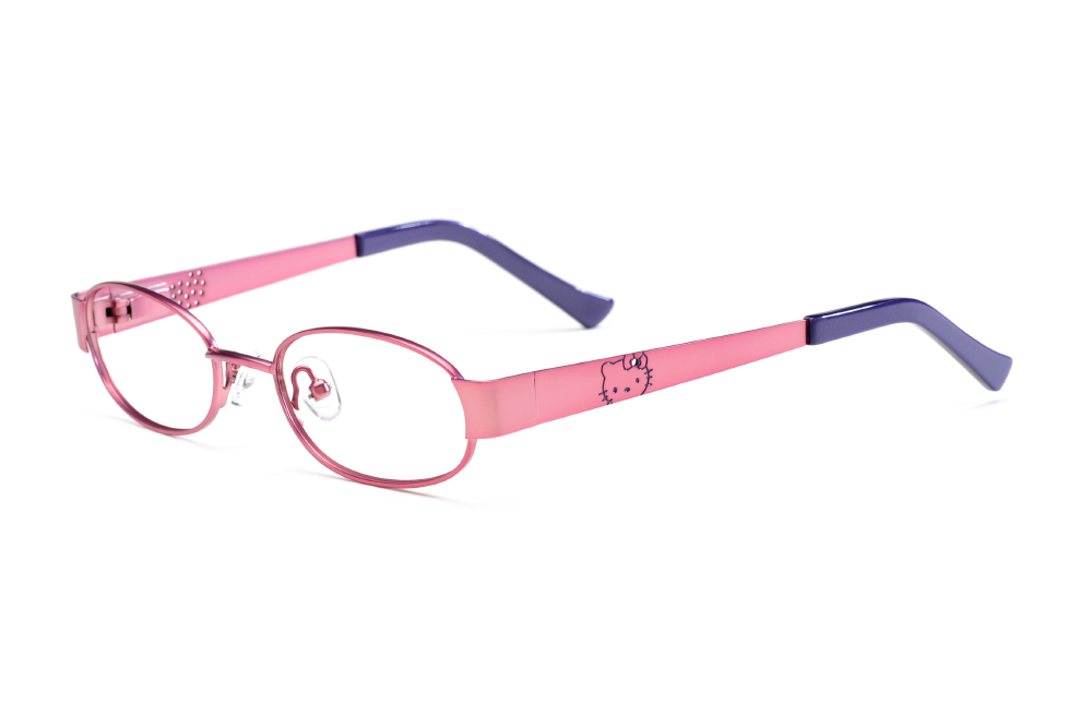 Specsavers Glasses Frames : Top 7 Specsavers Glasses For Kids ? Specsavers