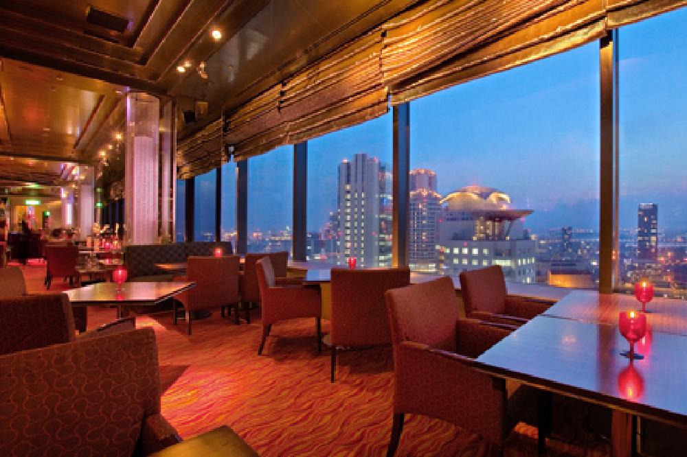 Japan 5 Best Holiday Hotels And Resorts