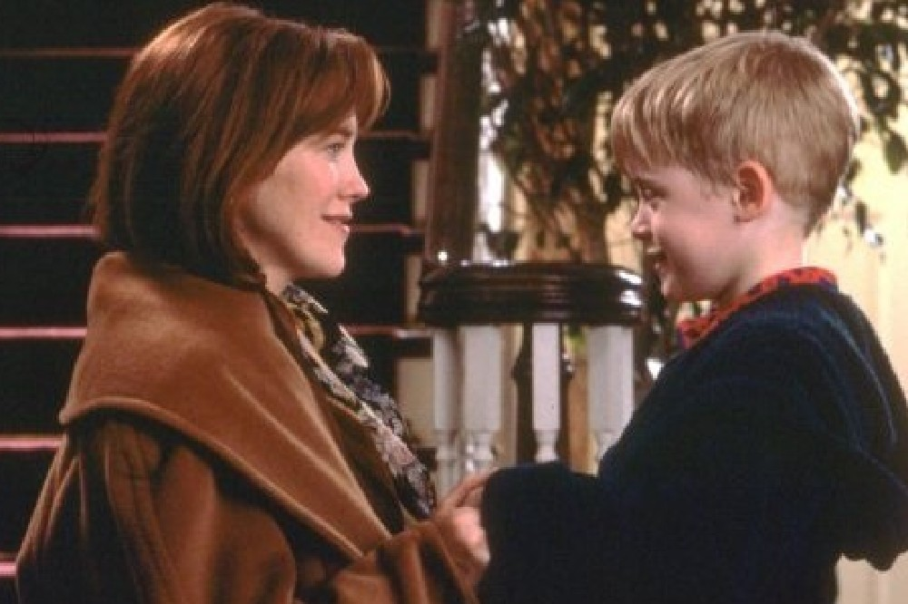 Mother & Son Relationships in Film