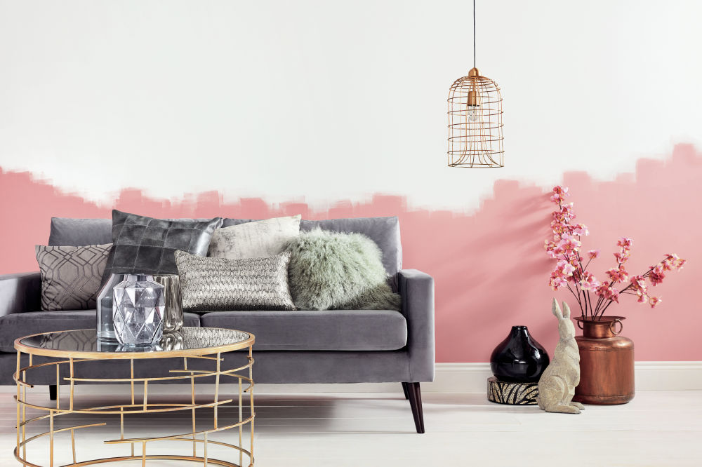 Styling Your Home On A Budget With Top Tips From The Experts…