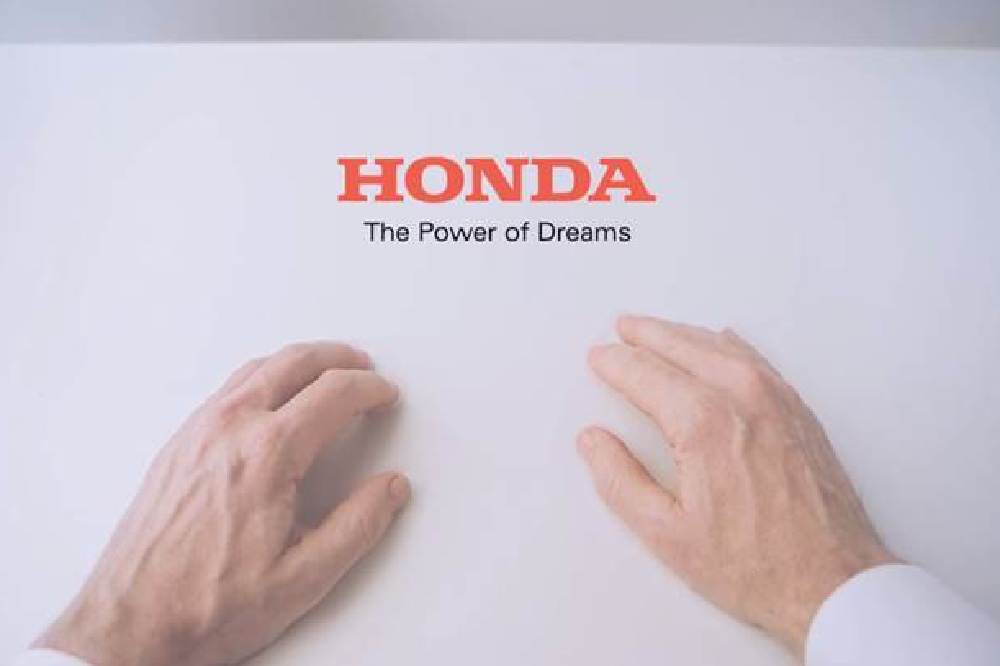 Honda's Accord Model