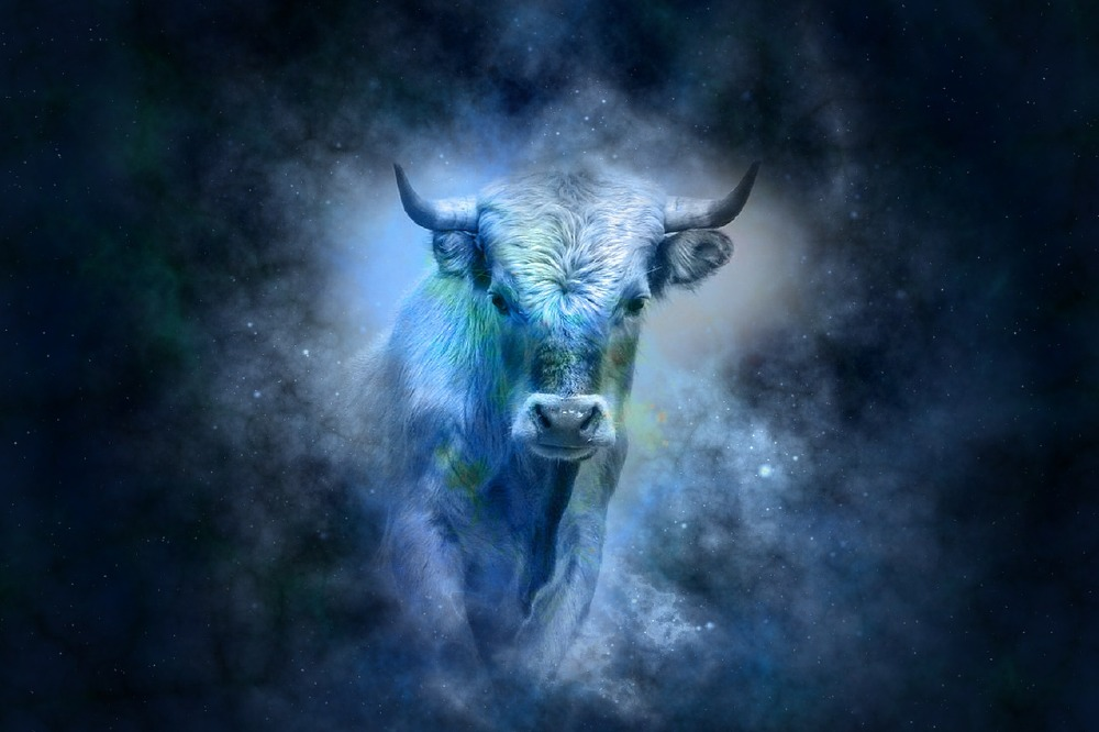 How to take care of your health based on your Zodiac Sign