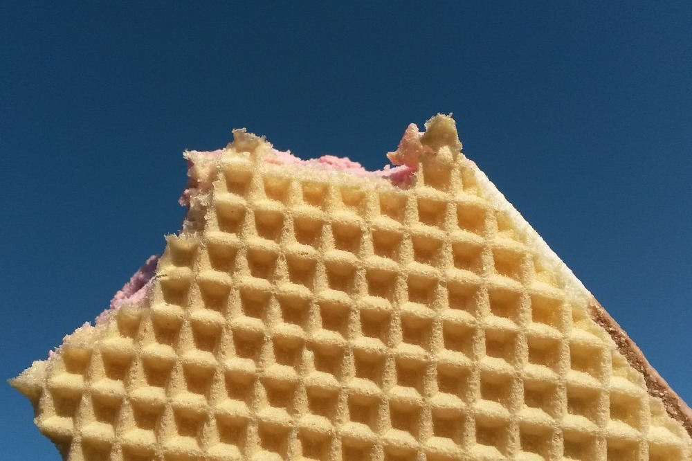 We find out what it means to dream about a wafer