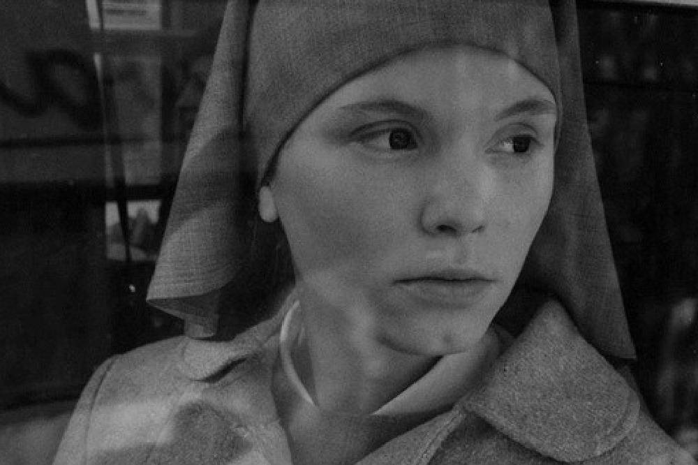 Film Ida