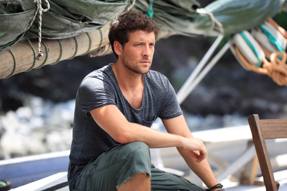 jack donnelly - photo #40