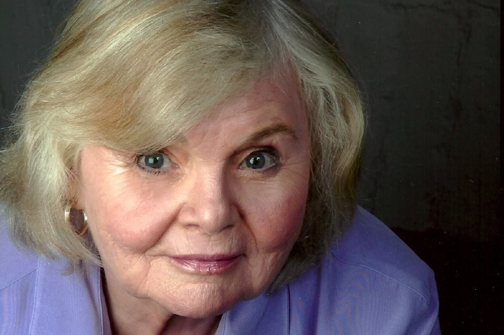 June Squibb nudes (88 photo), Topless, Sideboobs, Feet, underwear 2017