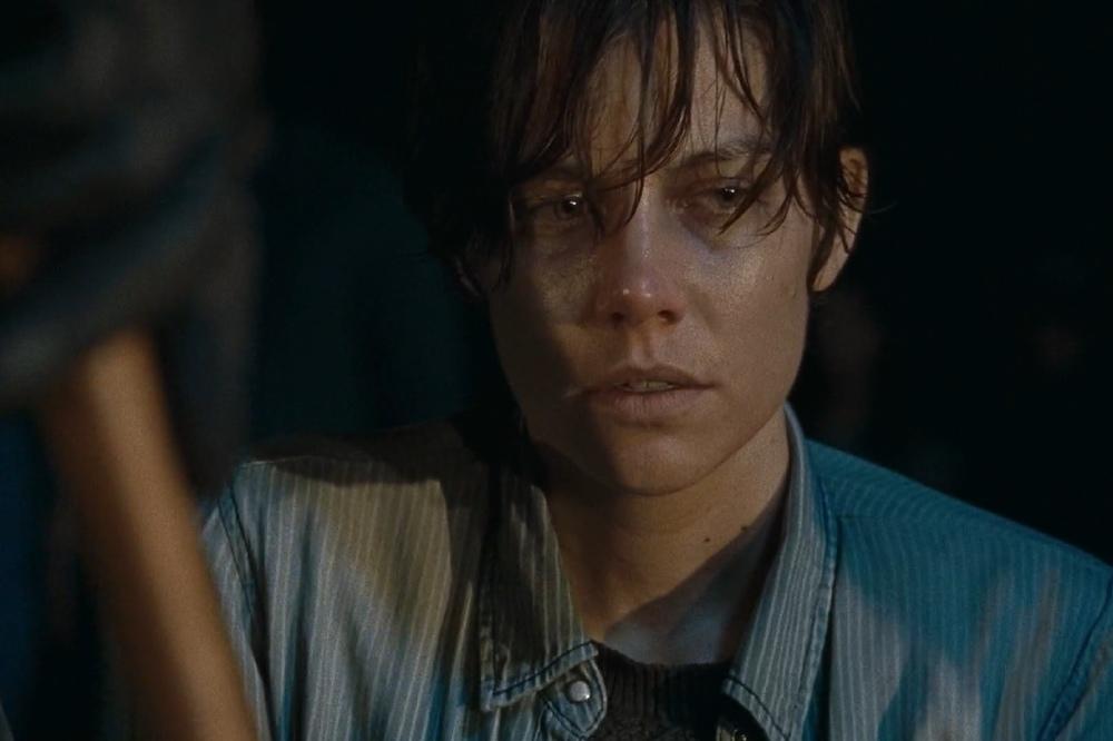 Walking Dead Actor Backs Lauren Cohan, Demands AMC Pay
