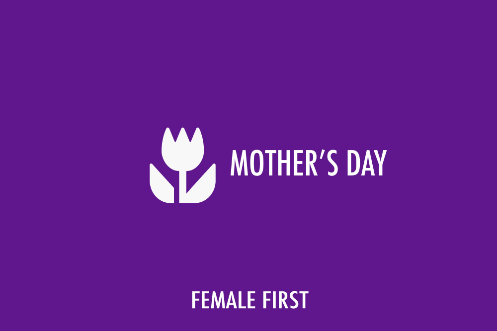 Mother's Day on Female First