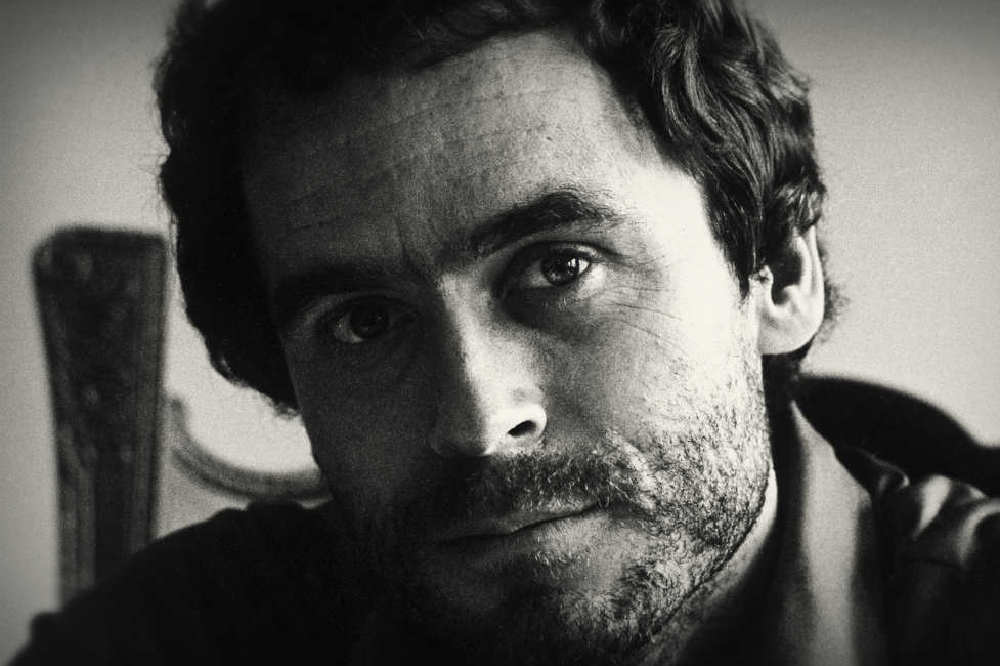 The Ted Bundy Tapes and seven other true crime series you need to